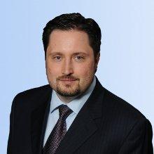 Roman Mathyssek