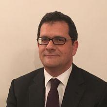 Fabio Matera