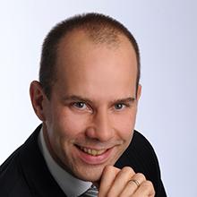 Wolf-Dieter Hoppe