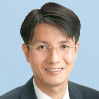 Yotaro Akamine