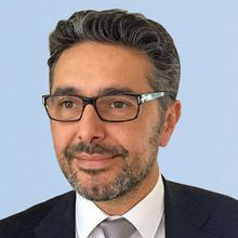 Diego MacKee