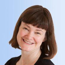 Yvonne Fuller